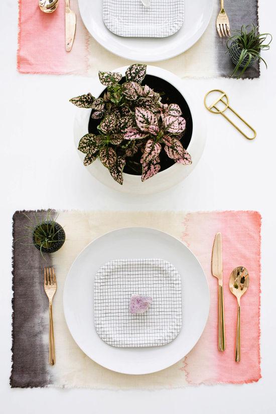 12-design-love-fest-DIY-dip-dyed-Placemats011