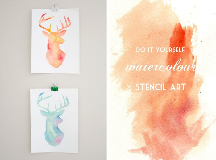 9-ps-heart-watercolor-deer-head-stencil