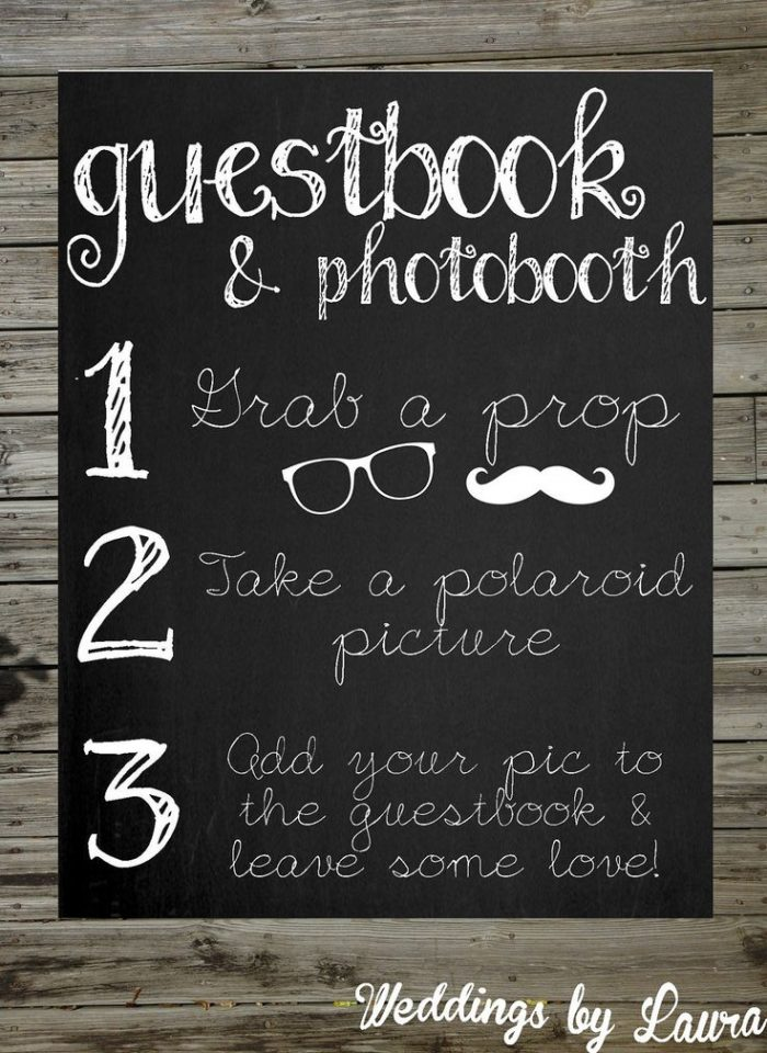 chalkboard-guestbook-sign