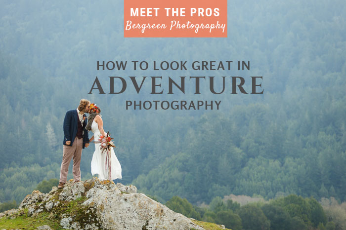 meet the pros bergreen photography