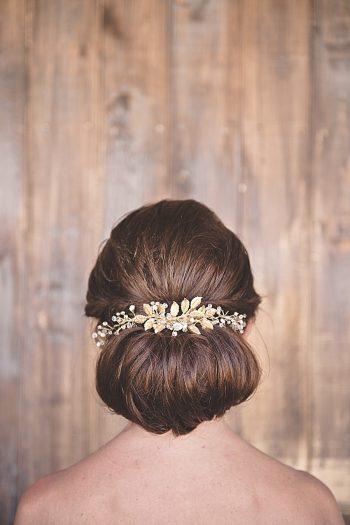 Colorado Wedding Inspiration | Karats and Onyx | Bit of Ivory Photography
