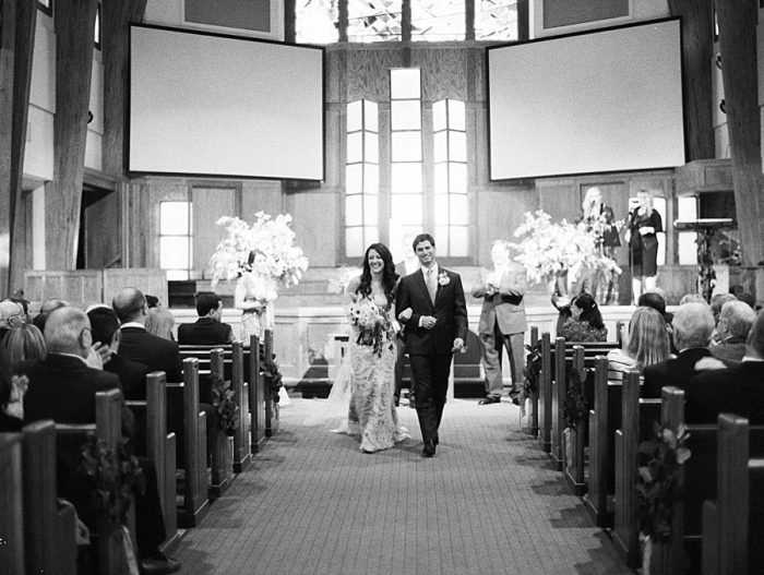 Old Edwards Inn Wedding | Landon Jacob Production