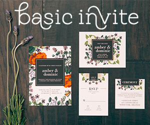 3 month banner for Basic Invite