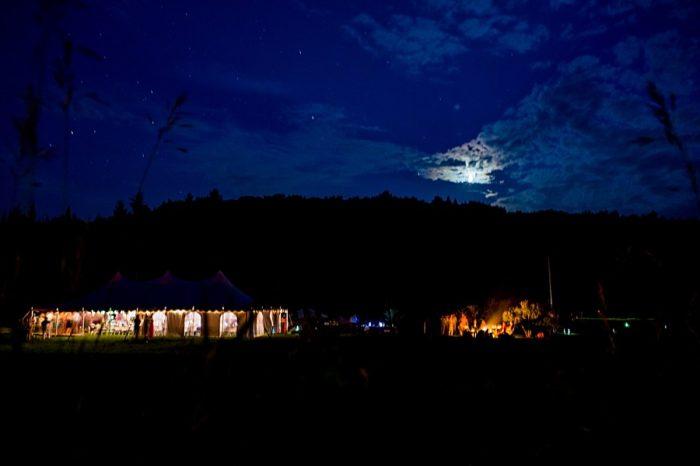 Vermont Mountain Wedding | Alexix June Photography | Via MountainsideBride.com 0064