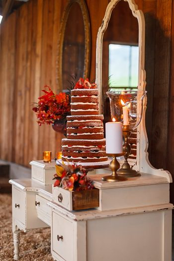 Boho Mountain Wedding Inspiration Bergreen Photography