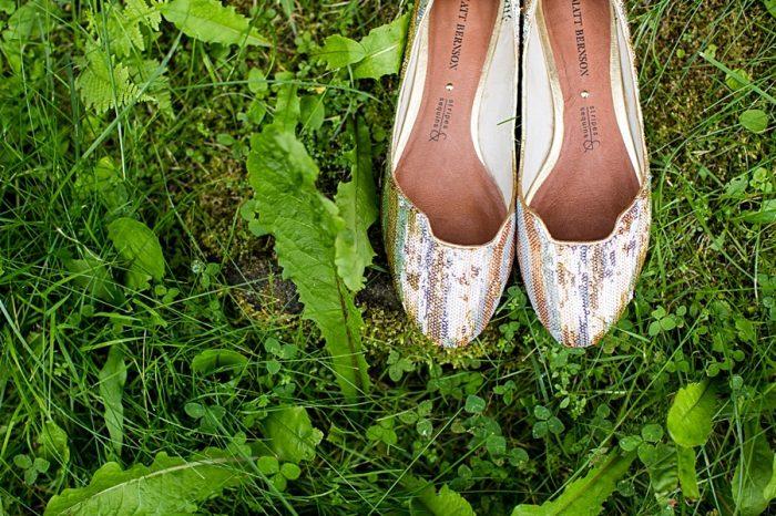Wedding Flats | Vermont Mountain Wedding | Alexix June Photography | Via MountainsideBride.com 0007