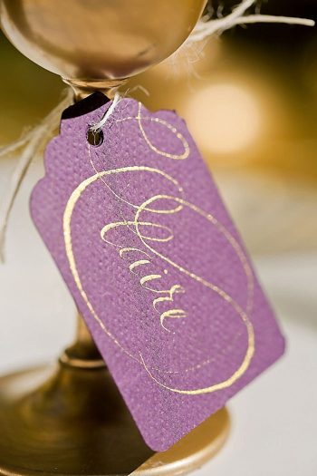 Place Name | Aspen Gold Utah Wedding Inspiration | Pepper Nix Photography | Via MountainsideBride.com