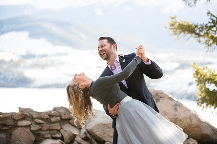 Colorado Engagement Session Sarah Roshan Wedding Photographer