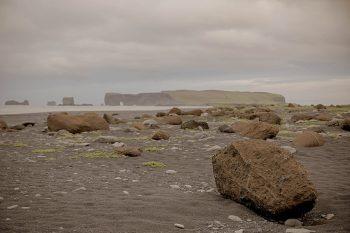 12 Iceland Elopement Photos By Miss Ann |via MountainsideBride.com