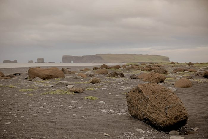 12 Iceland Elopement Photos By Miss Ann  via MountainsideBride.com