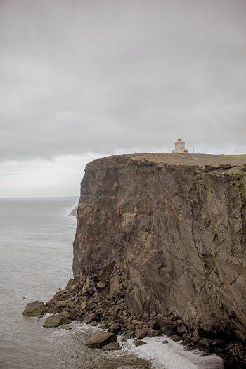 17 Iceland Elopement Photos By Miss Ann |via MountainsideBride.com