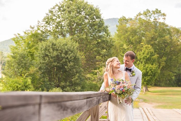28 Eagle Mountain House New Hampshire Mountain Wedding | Anne Lee Photography | Via MountainsideBride.com