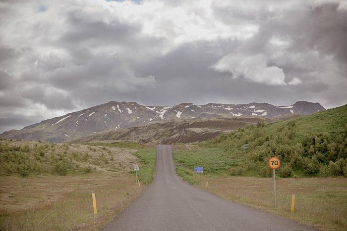 2a Iceland Elopement Photos By Miss Ann |via MountainsideBride.com