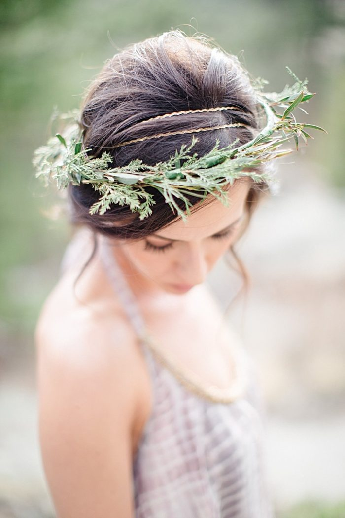 10 Lindsey Brooke Photographie | Via MountainsideBride.com
