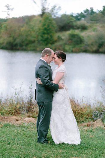 10b Claxton Farm NC Wedding Catherine Ann Photography.