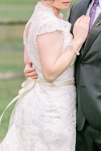 13a Claxton Farm NC Wedding Catherine Ann Photography.