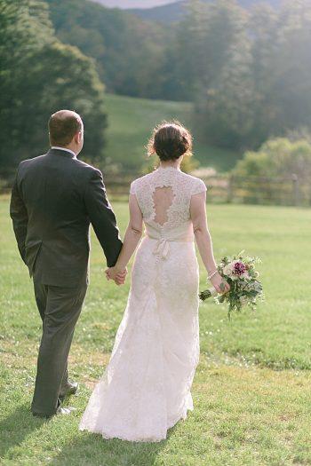 13b Claxton Farm NC Wedding Catherine Ann Photography.