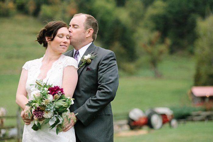 14 Claxton Farm NC Wedding Catherine Ann Photography.
