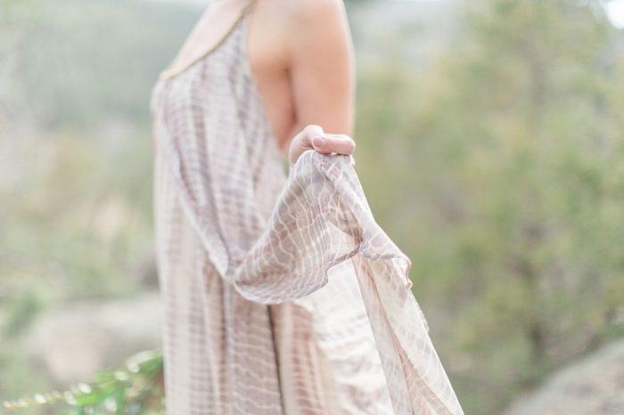14 Lindsey Brooke Photographie | Via MountainsideBride.com