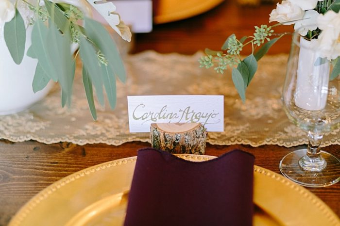 15 Claxton Farm NC Wedding Catherine Ann Photography.