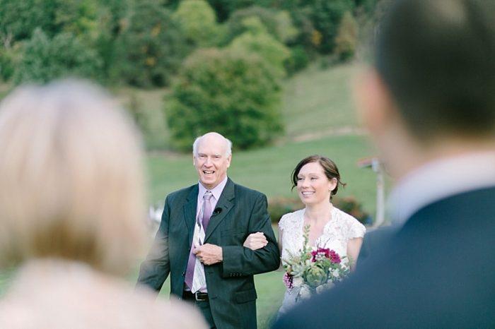 16 Claxton Farm NC Wedding Catherine Ann Photography.