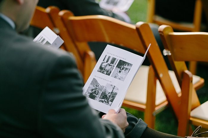 18 Claxton Farm NC Wedding Catherine Ann Photography.