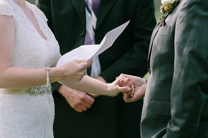 19 Claxton Farm NC Wedding Catherine Ann Photography.