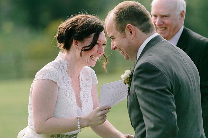 20 Claxton Farm NC Wedding Catherine Ann Photography.