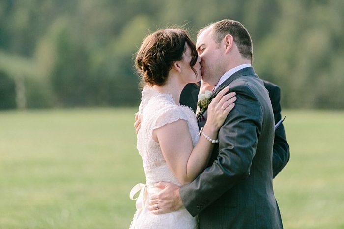 21 Claxton Farm NC Wedding Catherine Ann Photography.