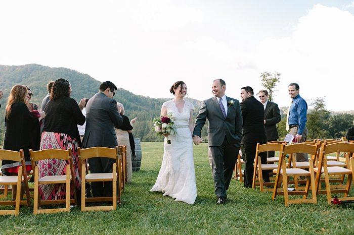 22 Claxton Farm NC Wedding Catherine Ann Photography.
