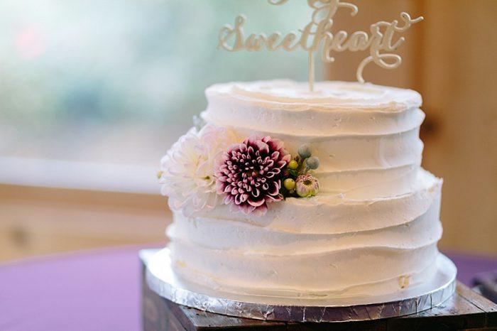 24 Claxton Farm NC Wedding Catherine Ann Photography.