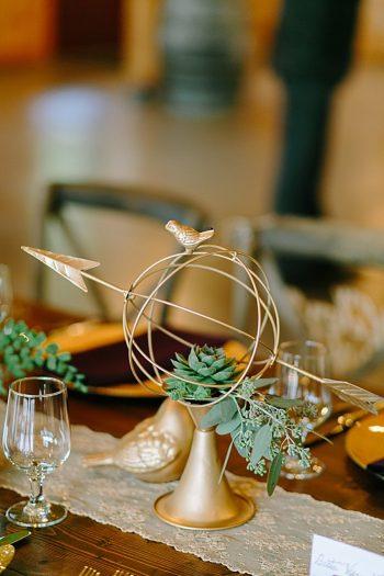 25b Claxton Farm NC Wedding Catherine Ann Photography.