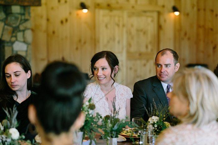 29 Claxton Farm NC Wedding Catherine Ann Photography.