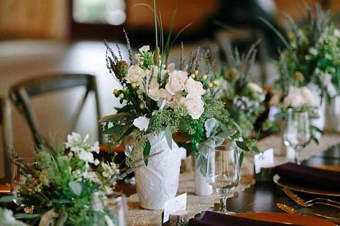 33 Claxton Farm NC Wedding Catherine Ann Photography.