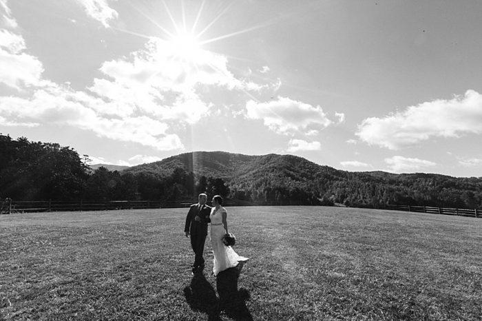 34 Claxton Farm NC Wedding Catherine Ann Photography.