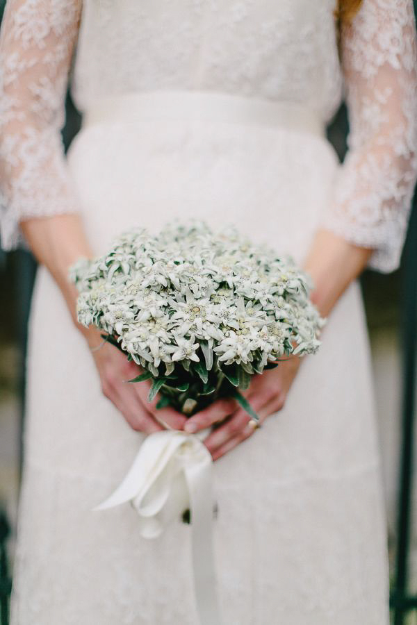 4 Alpine Wedding Moodboard Via MountainsideBride.com