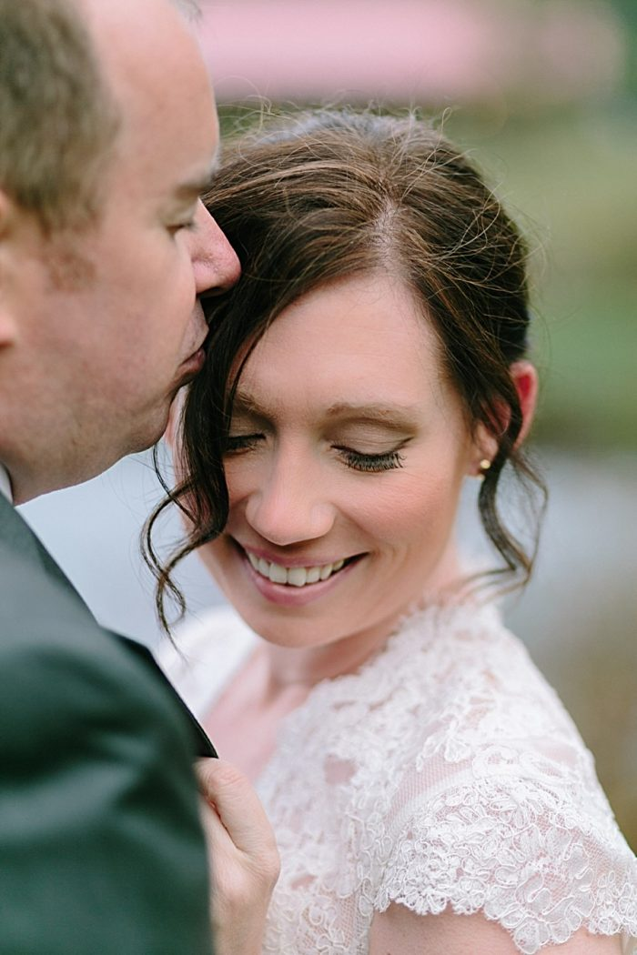 9 Claxton Farm NC Wedding Catherine Ann Photography.