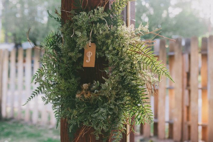 Weath Payton Arizona Wedding Savanna Lauren Photography | Via MountainsideBride.com