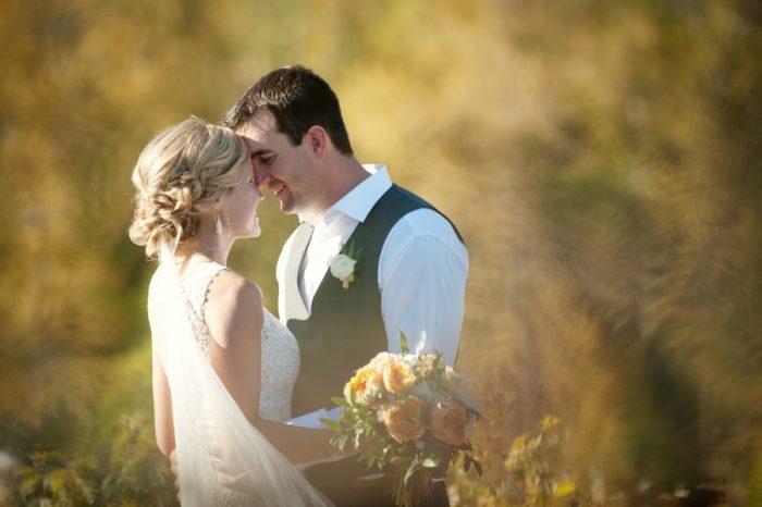 Fernie British Columbia Wedding Tara Whittaker Photography   Via MountainsideBride.com