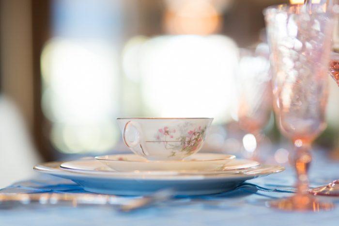 10 Lake Tahoe Wedding Inspiration With Russian Details | Via MountainsideBride.com