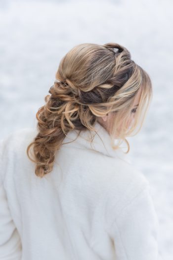 13a Lake Tahoe Wedding Inspiration With Russian Details | Via MountainsideBride.com