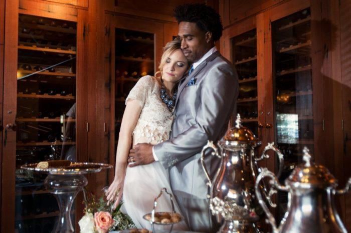 15 Lake Tahoe Wedding Inspiration With Russian Details | Via MountainsideBride.com