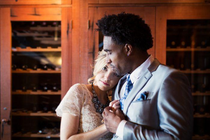 20 Lake Tahoe Wedding Inspiration With Russian Details | Via MountainsideBride.com