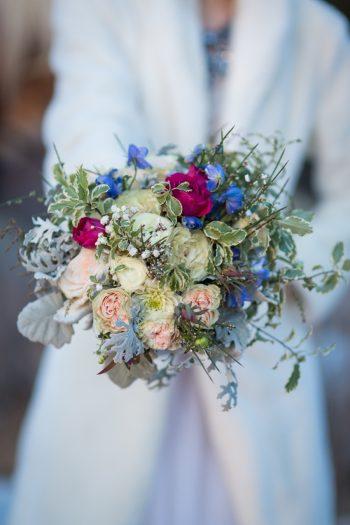 26b Lake Tahoe Wedding Inspiration With Russian Details | Via MountainsideBride.com