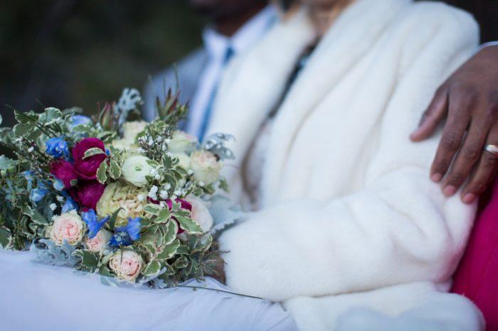 29 Lake Tahoe Wedding Inspiration With Russian Details | Via MountainsideBride.com