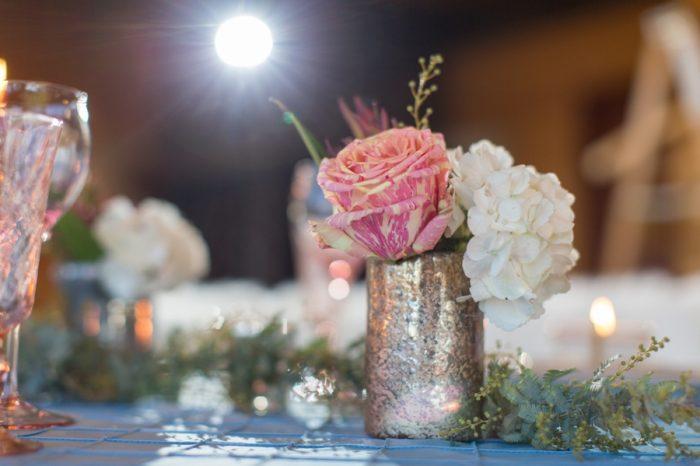 9 Lake Tahoe Wedding Inspiration With Russian Details | Via MountainsideBride.com