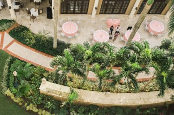 1 Sandals Royal Bahamian | Alexis June Weddings Aisle Society Retreat 127