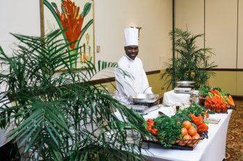 1 Sandals Royal Bahamian | Alexis June Weddings Aisle Society Retreat 242