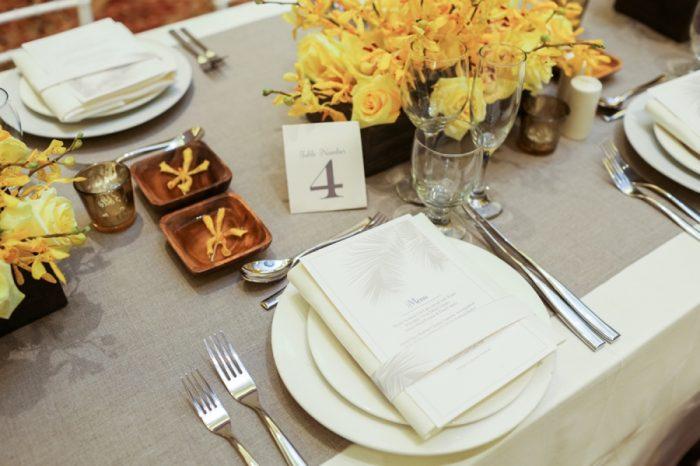 1 Sandals Royal Bahamian | Alexis June Weddings Aisle Society Retreat 255