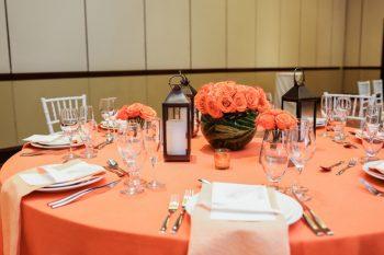 1 Sandals Royal Bahamian | Alexis June Weddings Aisle Society Retreat 266